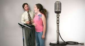 5-Tips-on-How-to-Prepare-Your-Voice-Before-Auditions