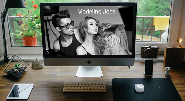 How-To-Successfully-Land-the-Best-Modeling-Jobs_optimized