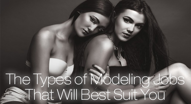 EXPLORETALENT-US_The-Types-of-Modeling-Jobs-that-Will-Best-Suit-You