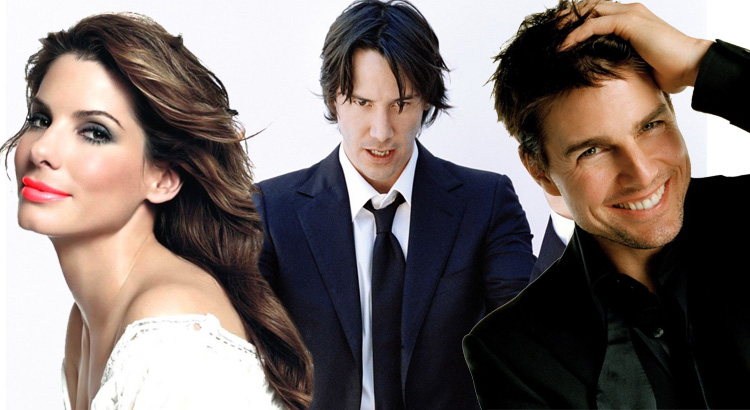 Actors-With-The-Biggest-Paychecks-For-Single-Performances