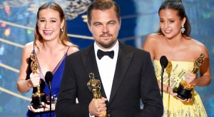 EXPLORETALENT-US-Oscar-Winners-Who-Can-Inspire-You-With-Their-Words