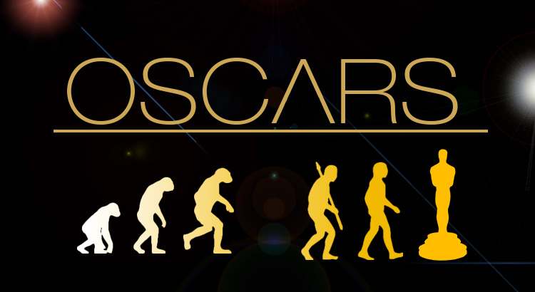 Hollywood-History-What-We-Know-About-The-Beginnings-Of-The-Oscars
