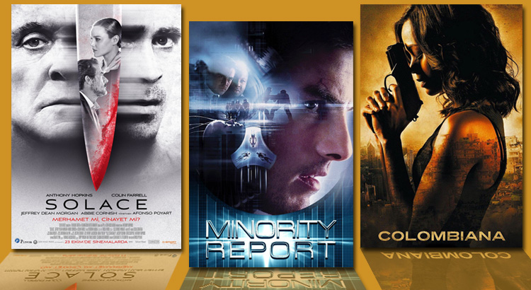 Movies-You-Didn't-Know-Were-Supposed-To-Be-Sequels