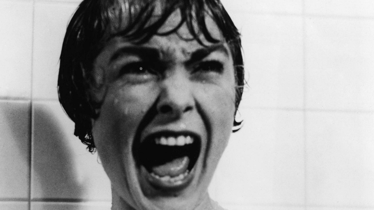 5-things-you-might-not-know-about-alfred-hitchcock-psycho