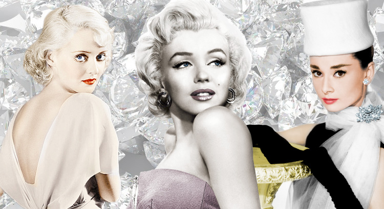Beauty-Tips-From-The-Most-Timeless-Beauties-In-Hollywood