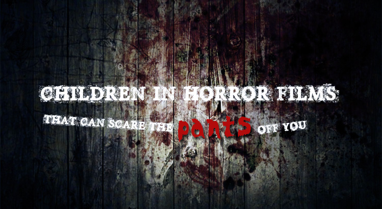EXPLORETALENT-US-Children-In-Horror-Films-That-Can-Scare-The-Pants-Off-You