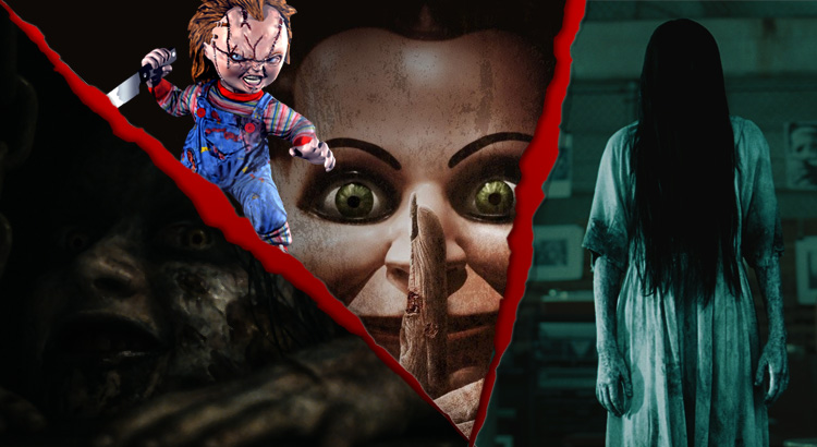 The-Most-Horrible-Horror-Remakes-You-Could-Watch-In-Your-Lifetime
