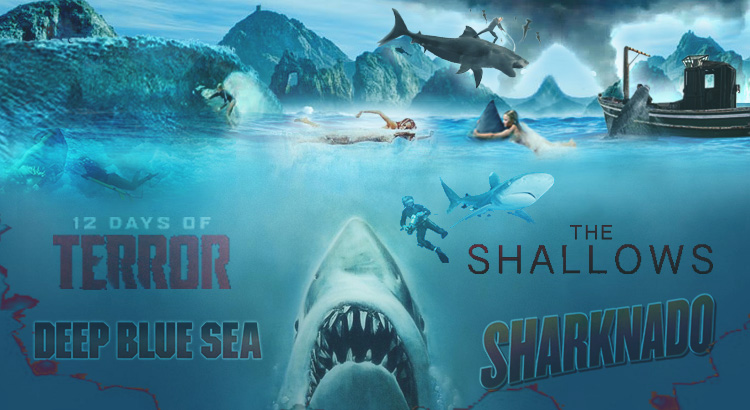 Shark-Film--for-Every-Jaws-Fans-Out-There