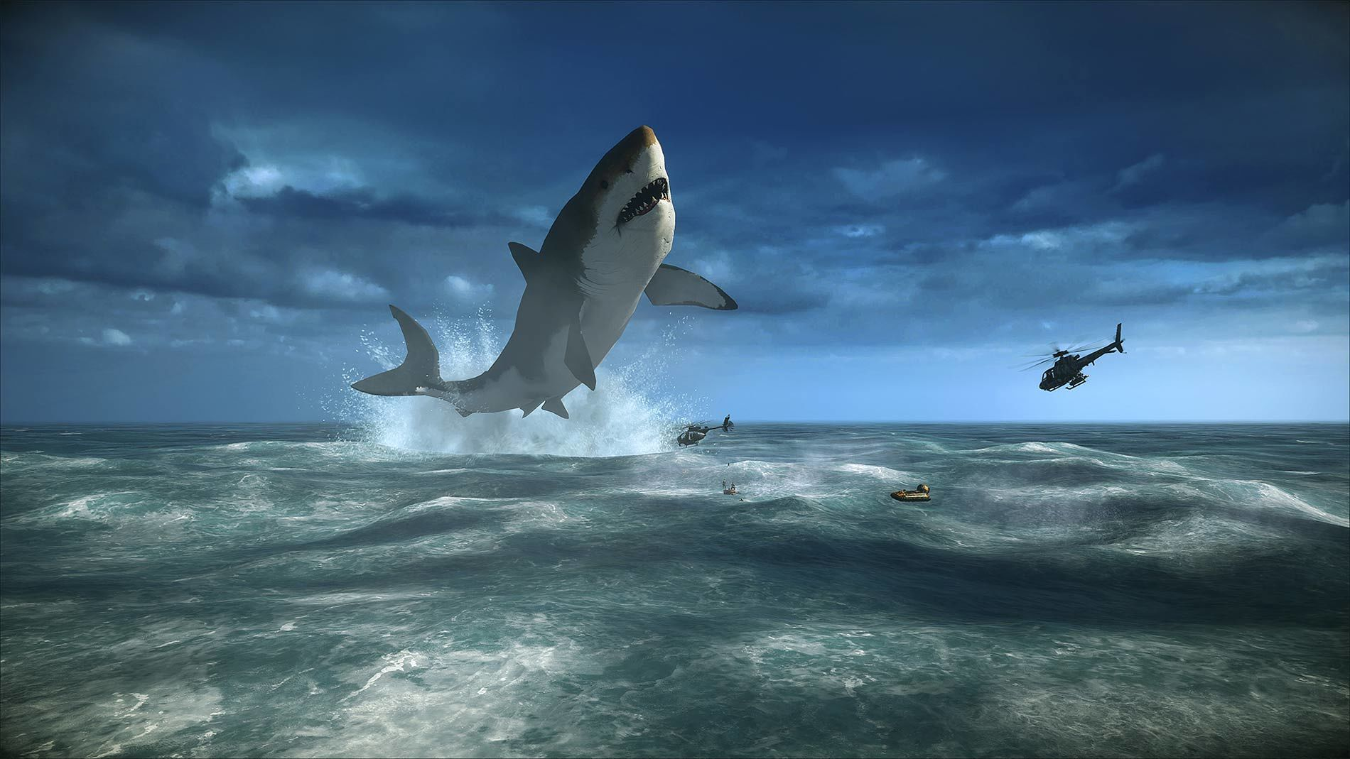 eli-roth-has-left-meg-but-the-70-ft-shark-is-still-planning-to-swim-onto-the-big-screen-878545