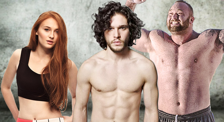 EXPLORETALENT-US-Stars-of-Game-of-Thrones-Reveal-Their-Diet-and-Fitness-Secrets