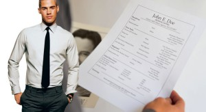 5-Things-to-Pay-Attention-to-When-Crafting-an-Actor's-Résumé